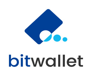 bitwallet ビットウォレット